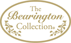 Bearington Collection
